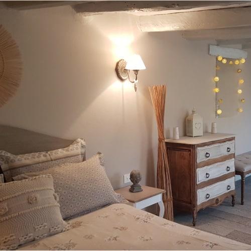 séjour en amoureux en Dordogne gite sarlat